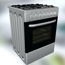 Walmart Toasters Interior Countertop Oven Walmart Black U0026 Decker Convection