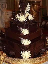 wedding cake kate middleton royal wedding coverage william kate s reception was cozy