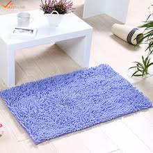 Luxury Microfiber Chenille Bath Rug Luxury Microfiber Chenille Bath Rug Online Get Cheap Chenille