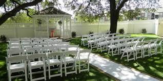 Wedding Venues In Dallas Tx Jupiter Garden Wedding Venues In Dallas Happy Garden Café At