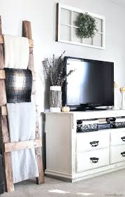 Wall Mounted Tv Height In A Bedroom Wall Ideas Image Of Nice Homemade Tv Wall Mount Mounting 55 Inch