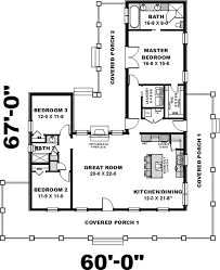 3 bedroom 2 house plans 3 bedroom 2 bath country house plan alp 0a3x allplans com