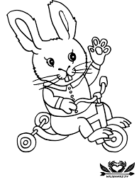 free coloring pages for kids by wild family tv