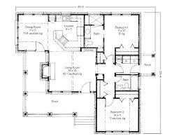 two bedroom floor plans house two bedroom modern house plans three bedroom floor plans module 3