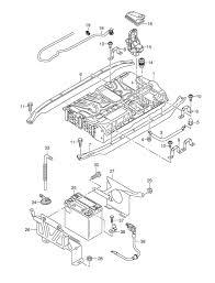 melex golf cart wiring diagram dolgular com