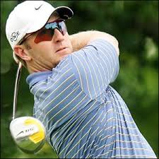 nike golf welcomes david duval back to its athlete roster sean