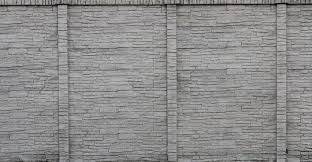 modern gray stone wall texture 14textures
