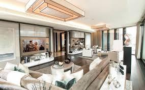 One Hyde Park Bedroom One Hyde Park Knightsbridge Three Bedroom Rental Apartment 2016