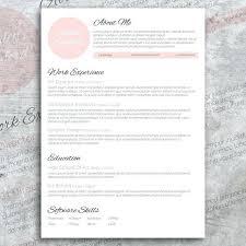 resume template google docs reddit news stunning resume templates