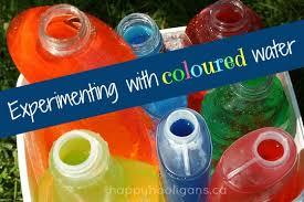 25 water play activities happy hooligans