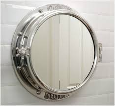 traditional bathroom mirrors bathroom medicine cabinets and mirrors enhance first impression