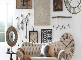 metal home decorating accents best home decor photography review youtube