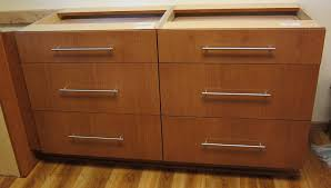 Kitchen Base Cabinets Kitchen Base Cabinets With Drawers Insurserviceonline 4 Drawer