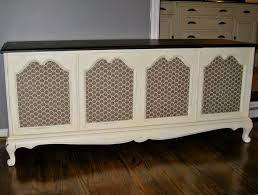 Upcycled Stereo Cabinet 10 Best Vintage Stereo Cabinet Makeovers Images On Pinterest
