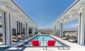 One Bedroom Apartments Las Vegas Southwest Las Vegas Nv Lofts U0026 Apartments For Rent In Spring