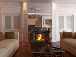 natural gas fireplace with mantel best gas fireplace with mantel