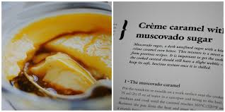 scook cuisine pic cookbook review scook at home with mrs m