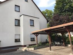 carport mit balkon schöne 3 zimmerwohnung mit balkon ebk und carport im 6