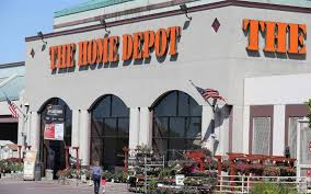 for second time in a week dangerous home depot lights are