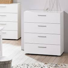 Cheap Bedroom Dressers For Sale Dresser Chest For Sale Best 25 Of Drawers Ideas On Pinterest