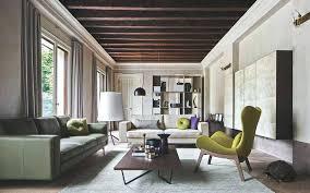 Swivel Sofas For Living Room Swivel Chair Living Room Furniture Marvellous Swivel Chair Living