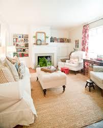 2 Piece T Cushion Loveseat Slipcover Living Room Slipcovers For Sofa 2 Piece T Cushion Sofa Slipcover