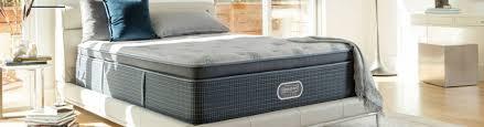 Keetsa Bed Frame by Mattresses Ashleysleep Mattresses Icomfort Mattresses In