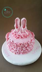 3d halloween cakes dee dee lebanon cake lebanon cakes in lebanon cakes in lebanon