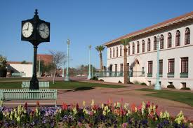 city offices closed for thanksgiving city of casa grande