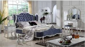 antique wood bed frame u2013 savalli me