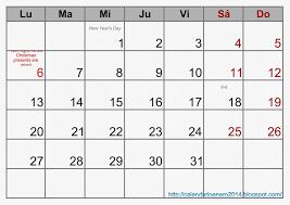 imagenes calendario octubre 2015 para imprimir calendario 2014 gratis en formato word pdf excel calendario para