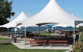 white tent rentals special offers events seabreeze