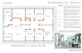 easy home layout design executive office layout design small modern office layout plan