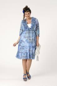 Stylish Plus Size Clothes Best 25 Stylish Plus Size Clothing Ideas On Pinterest Casual