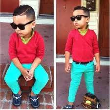 biracial toddler boys haircut pictures mixed boys hairstyle best hairstyle photos on pinmyhair com