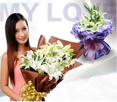 order flowers online how to order flowers online to hanoi