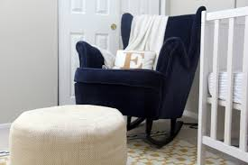 Rocking Chair For Nursery Uk Top Ikea Rocking Chair Nursery Uk Ellzabelle Nursery Ideas