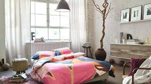 decorer chambre a coucher chambre coucher design chambre baroque