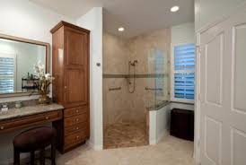 Bathroom Designs For The Elderly And Handicapped - Elderly bathroom design