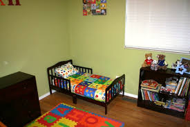 home design 79 glamorous toddler boy bedroom ideass