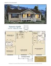 custom small home plans small houses plans for affordable home construction 17 25