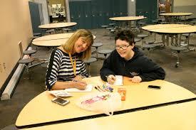 Skinny Bones Pumpkin Patch Blair Nebraska by Jennifer Gepson Fort Calhoun Community Schools Page 2