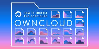 ubuntu network install tutorial how to install and configure owncloud on ubuntu 16 04 digitalocean