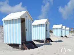 chambre d hote hardelot location hardelot plage dans une chambre d hôte pour vos vacances