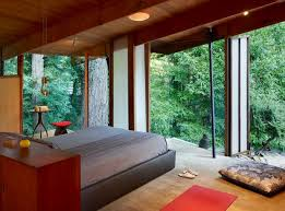House Design With Windows 10 Reasons Why Bedrooms With Large Windows Are Awesome
