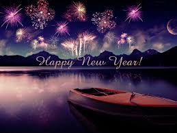 happy new year 2018 images wallpapers greetings hd collection
