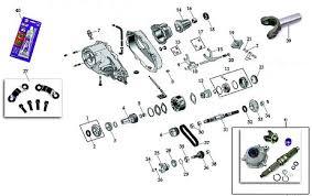 2000 jeep wrangler transfer wrangler transfer parts