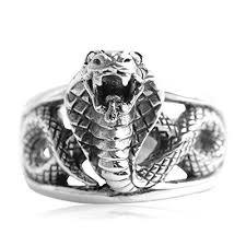 black rock rings images 562 best men silver rings images jpg