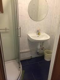 riverside hostel morskaya reviews st petersburg russia