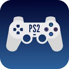 playstation apk ps2 emulator android version playstation 2